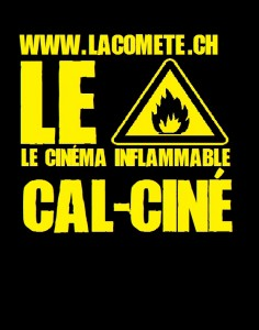 calciné.logo.black